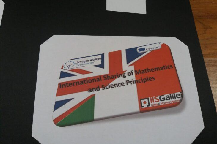 IIS Galilei Jesi_Erasmus+ ISMS_17