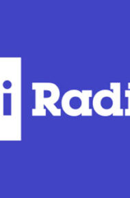 Radio 1 intervista gli studenti eccellenti del Galilei