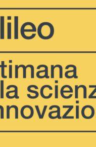 Festival Galileo – Padova